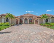 9663 Lipari Ct, Naples image