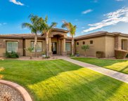 3493 E Powell Place, Chandler image