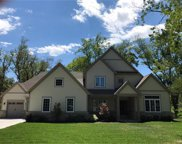 1479 Fawnvalley, Des Peres image