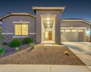 14667 S 185th Avenue, Goodyear image