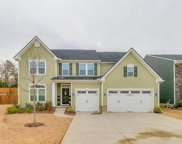 424 Fieldsview Lane, Simpsonville image