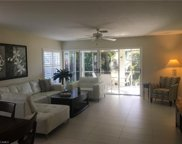 1771 Bermuda Greens Blvd Unit O2, Naples image