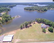 611 Hutto Island Road, Leesville image