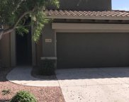 21320 N 56th Street Unit #2136, Phoenix image