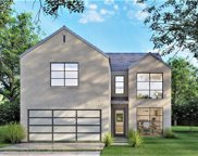 7531 Morton Street, Dallas image