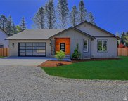 7415 89th Ave SE, Snohomish image