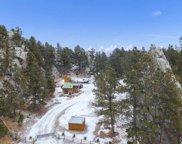 25128 Little Teton Road, Custer image