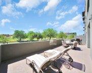 15802 N 71st Street Unit #205, Scottsdale image