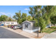 2300 W County Road 38 Unit 116, Fort Collins image