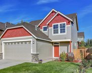 63036 Amherst, Bend, OR image