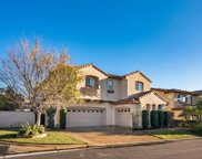 5744 Indian Pointe Drive, Simi Valley image