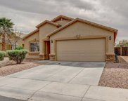 11565 W Schleifer Drive, Youngtown image