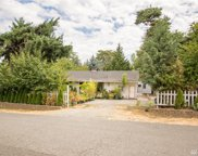 21234 33rd Ave S, SeaTac image