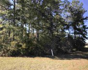 Lot 29 Carsten Ct., Myrtle Beach image