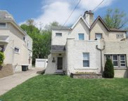 379 Lakeview Avenue, Drexel Hill image
