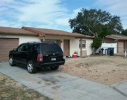 8143 Penwood Drive, Port Richey image