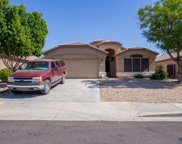 10226 W Country Club Trail, Peoria image