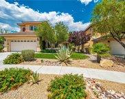 10398 Starthistle Lane, Las Vegas image