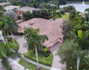 17125 Avenue Le Rivage, Boca Raton image