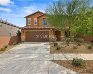 4361 DUCK HARBOR Avenue, North Las Vegas image