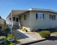 62 Sumerset  Drive, Santa Rosa image