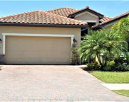 2843 Via Piazza LOOP, Fort Myers image