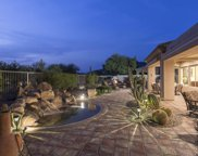 33670 N 64th Place, Scottsdale image