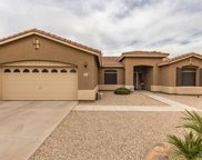 20996 E Saddle Way, Queen Creek image