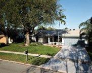 1540 Nw 101st Ave, Plantation image