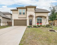13109 Olivers Way, Manchaca image