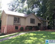 861 Cable Dr, Hoover image