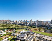 581 Kamoku Street Unit 3404, Honolulu image