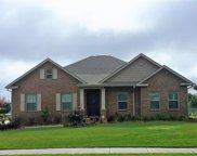 4148 Dundee Crossing Dr, Pace image