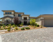 9897 CATHEDRAL PINES Avenue, Las Vegas image