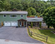 280 Banner Hill Road, Newland image