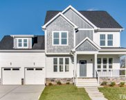 2005 Stanchion Street, Haw River image