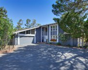 14920 Diduca Way, Los Gatos image