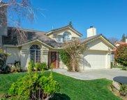 9587 N Sharon, Fresno image
