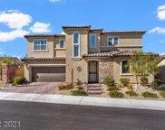 8081 California Pine Street, Las Vegas image