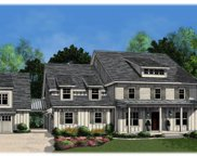 305 Hembree Road, Roswell image