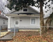 1408 Oakwood Ave, Louisville image