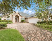 13833 VICTORIA LAKES DR, Jacksonville image