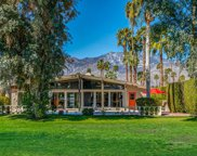 2102 Broadmoor Drive, Palm Springs image