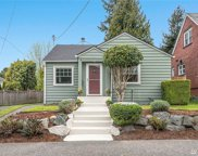 8011 13th Ave NW, Seattle image