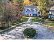 42 Lakeview Drive, Moorestown image