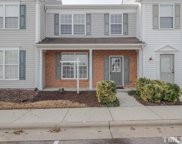 8203 Candelaria Drive, Raleigh image