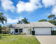 148 Village Circle, Jupiter image