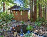 171 Emerald Forest Ln, Santa Cruz image
