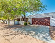 8230 E Virginia Avenue, Scottsdale image