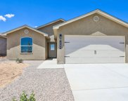 2496 Sunset View Street SW, Los Lunas image